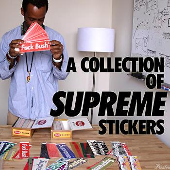 supremestickers