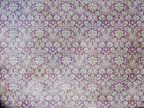 vintage_wallpaper4-w640