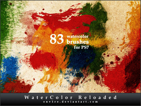 watercolorbrush1