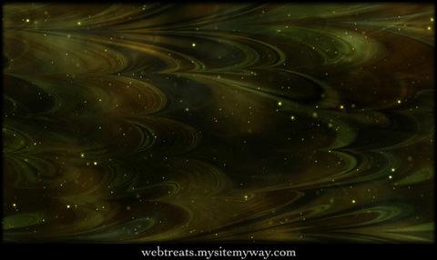 198__608x608_03-large-tileable-abstract-nebula-textures-webtreats