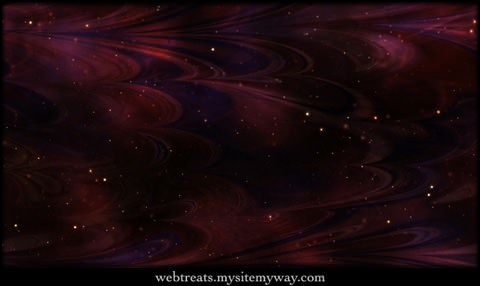 199__608x608_04-large-tileable-abstract-nebula-textures-webtreats