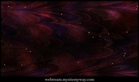 199__608x608_04-large-tileable-abstract-nebula-textures-webtreats