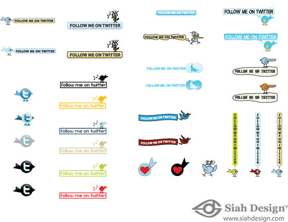 30-free-vector-twitter-buttons-download