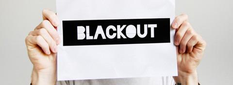 blackout-141