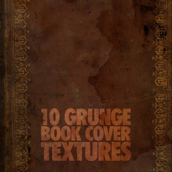 bookcovertexture