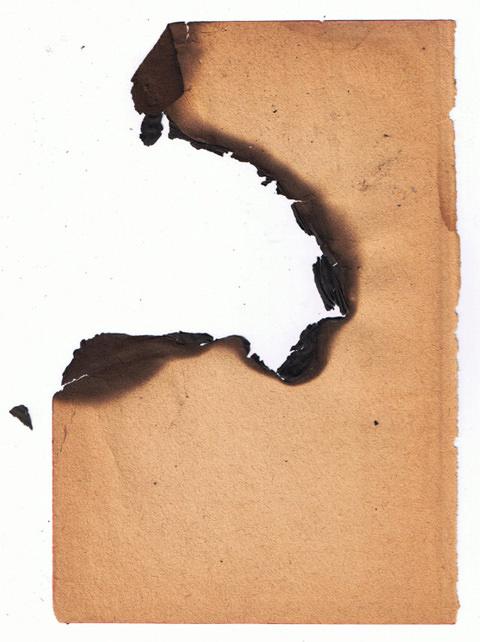 burned7-w640