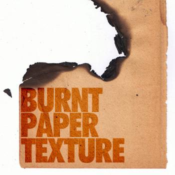 burntpapertexture2