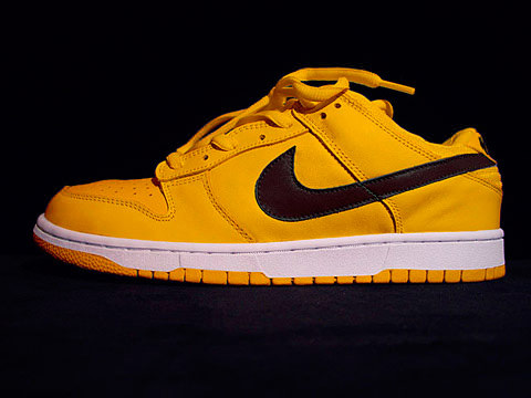 dunk-lo-2_yellow_black