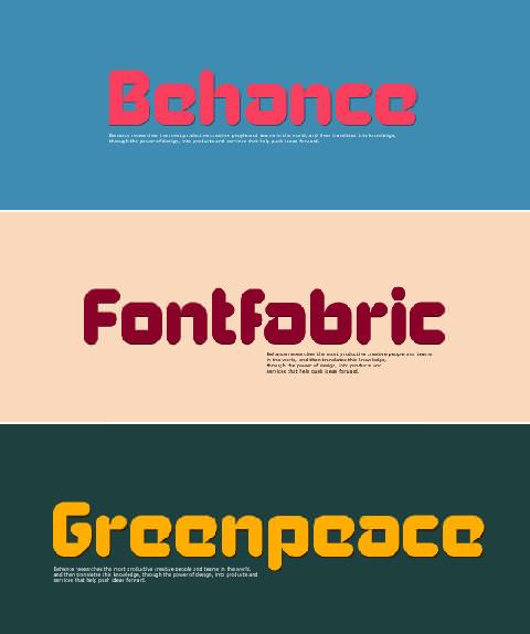 file_font_04