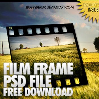 filmframe