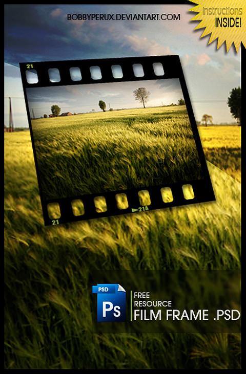 filmframe1