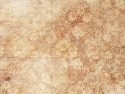 free_high_res_texture_152