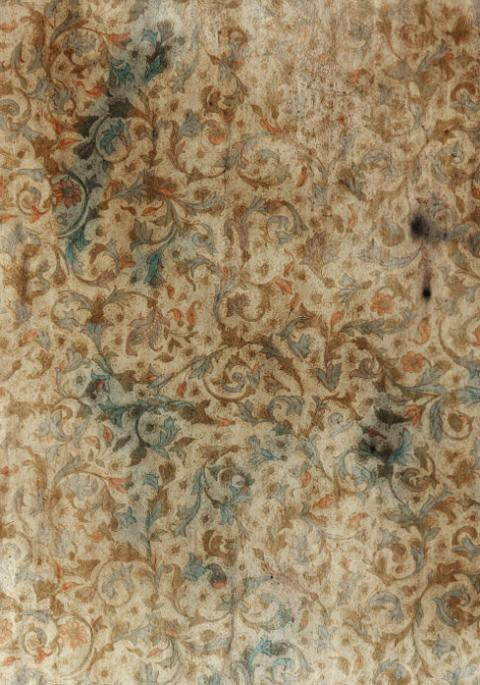 free_high_res_texture_155