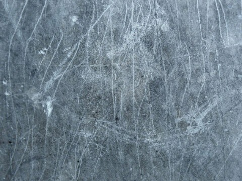 free_high_res_texture_160