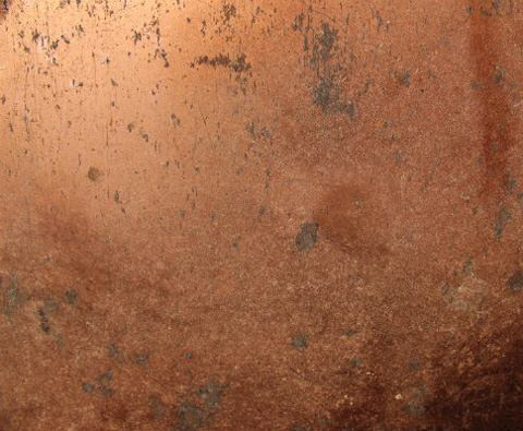free_high_res_texture_174