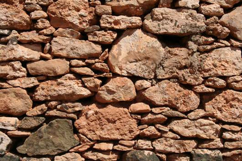 fuerte-stone-2-thumb