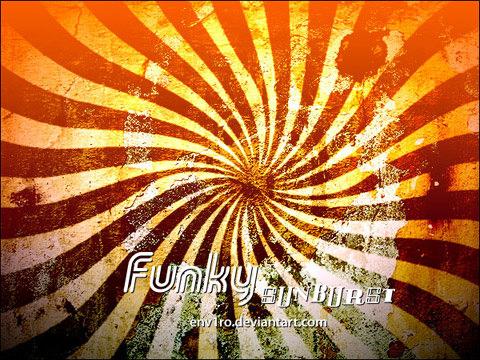 funkysunburst_by_env1ro