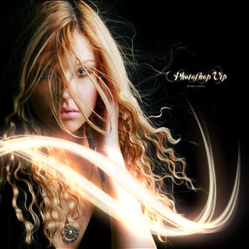 glowinglight2