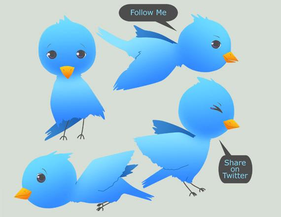 inaliblist-twitter-birds