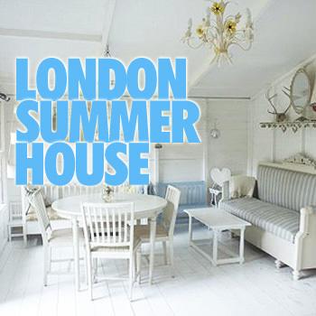 londonsummerhouse1