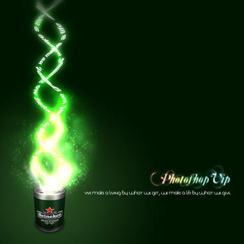 magiclighting