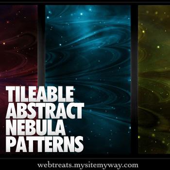 nebulapattern