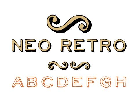 neoretrofont1