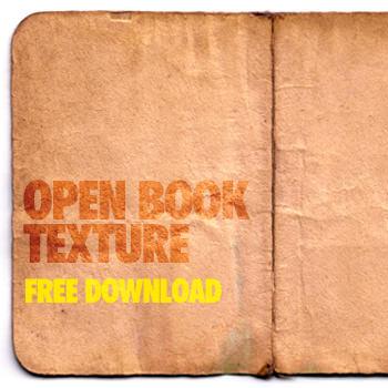 openbooktexture