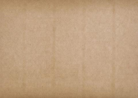 papertexturepack9