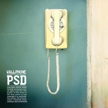 phonepsd1