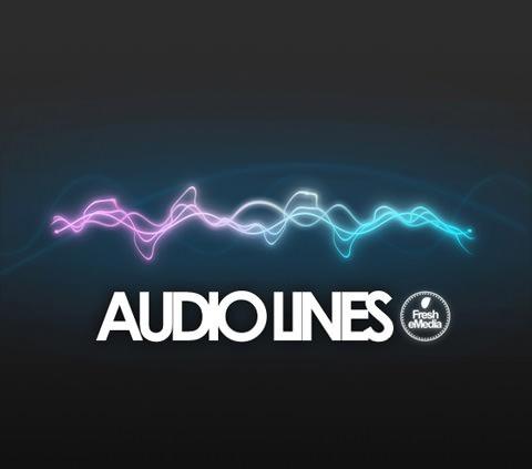 photoshop_audio_lines_brushes_by_freshemedia