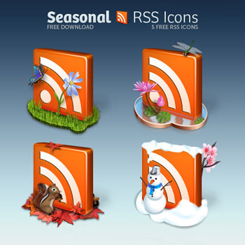 seasonalrssicon