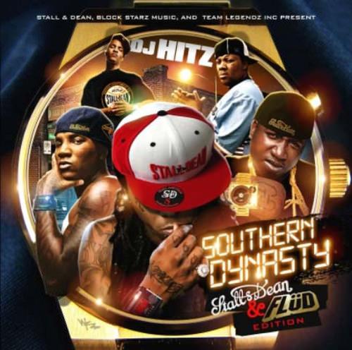 southerndynasty8