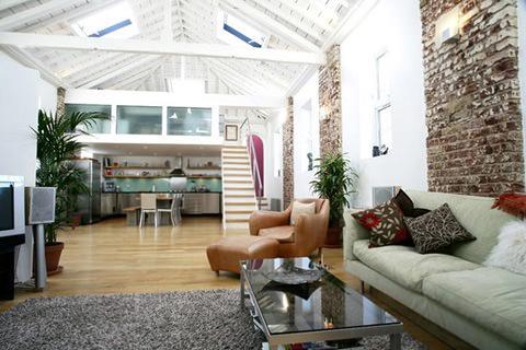 spacious-apartment-design-11
