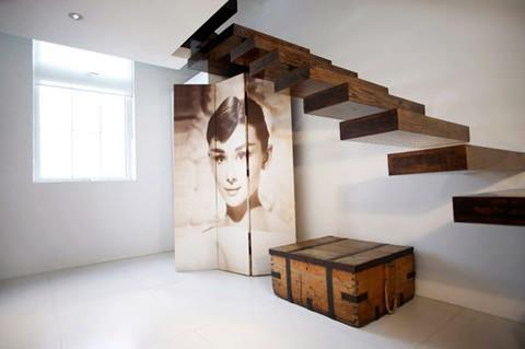 spacious-apartment-design-22