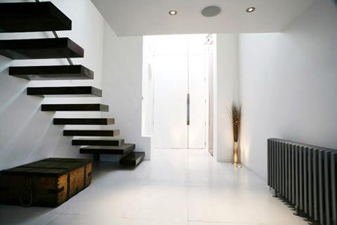 spacious-apartment-design-3