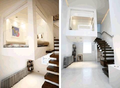 spacious-apartment-design-9
