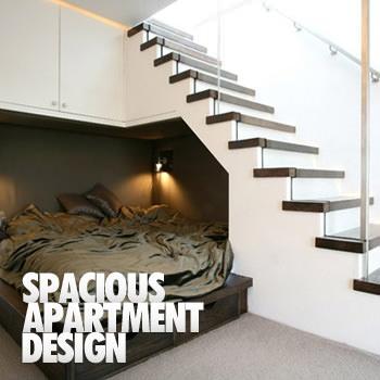 spaciousapartment