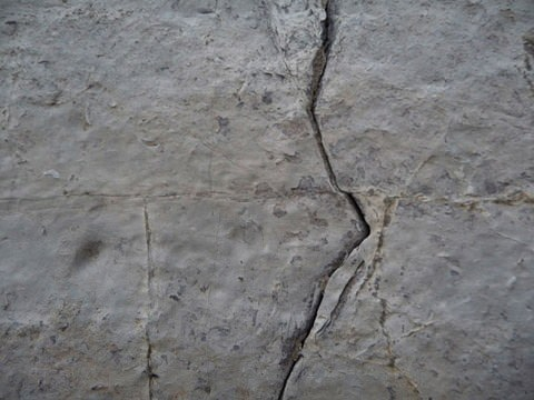 stone4