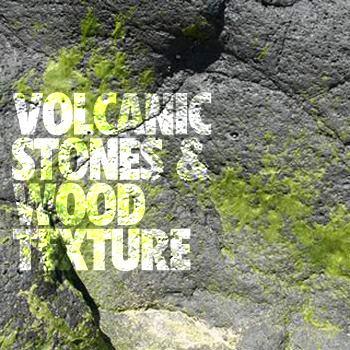 volcanicstone