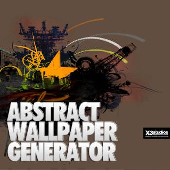 wallpapergenerator
