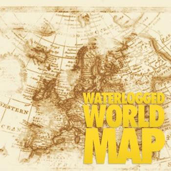 waterloggedworldmap