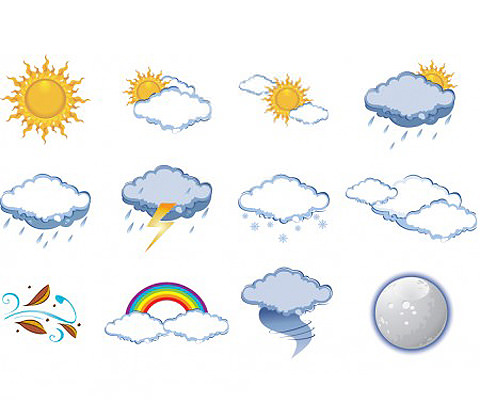 weather_icons-450x371