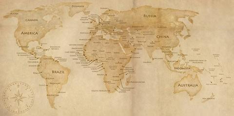 world_map_by_eliskan