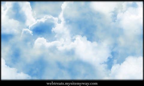 302__608x608_02-tileable-cloud-patterns-and-textures-webtreats