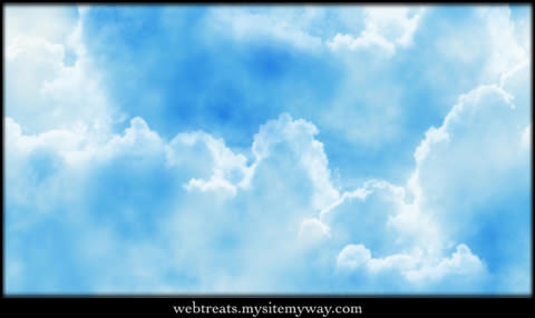 303__608x608_03-tileable-cloud-patterns-and-textures-webtreats