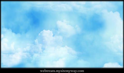 304__608x608_04-tileable-cloud-patterns-and-textures-webtreats