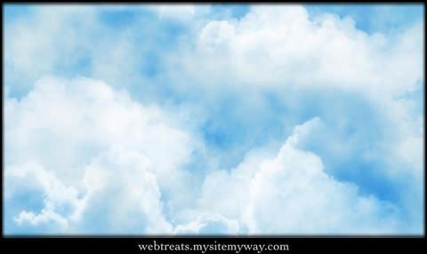 305__608x608_05-tileable-cloud-patterns-and-textures-webtreats