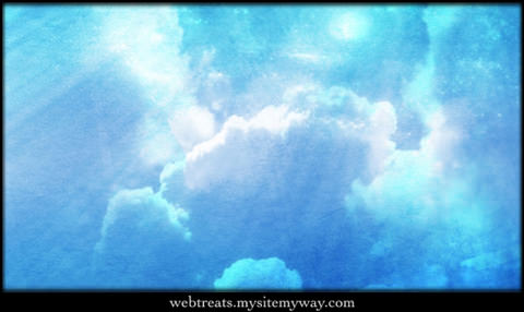 325__608x608_02-abstract-cloudy-sky-textures-and-layered-psd-webtreats1