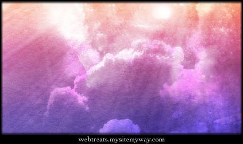 326__608x608_03-abstract-cloudy-sky-textures-and-layered-psd-webtreats